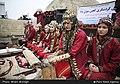 Turkmen women.jpg