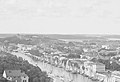 Turku 1908.jpg