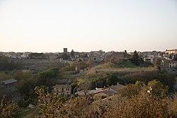 Tuscania Panorama.jpg