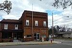 Tuscarawas, Ohio Post Office.jpg