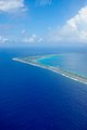 Tuvalu view.jpg