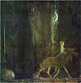 Tuvstarr on skutt 2 by John Bauer 1913.jpg