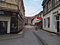 Tuzla - Ulica Jevrejska (2019).jpg
