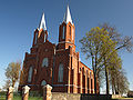 Tverecius church.jpg