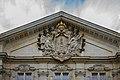 Tympanon am Kammergericht Berlin.jpg