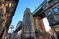 Tyne Bridge (6710172163).jpg
