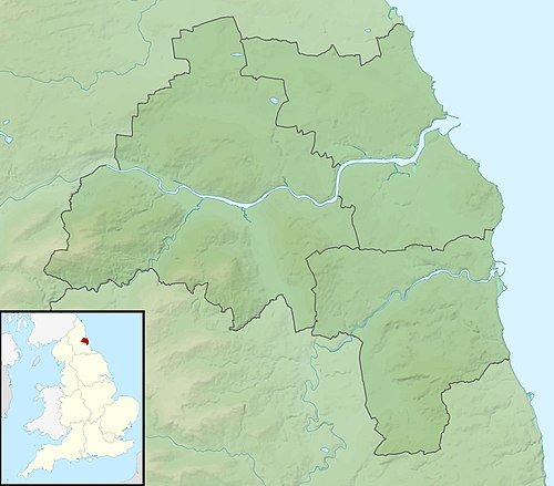 Sunderland Power Station Wikiwand