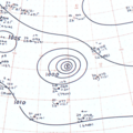 Typhoon Wendy July 12 1963.png