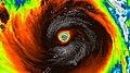 Typhoon Yutu 2018 over Tinian.jpg