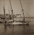 TyreSourLebanon-Harbour1938-JohnDavidWhiting-GEricMatson LoC-17416-00030.jpg