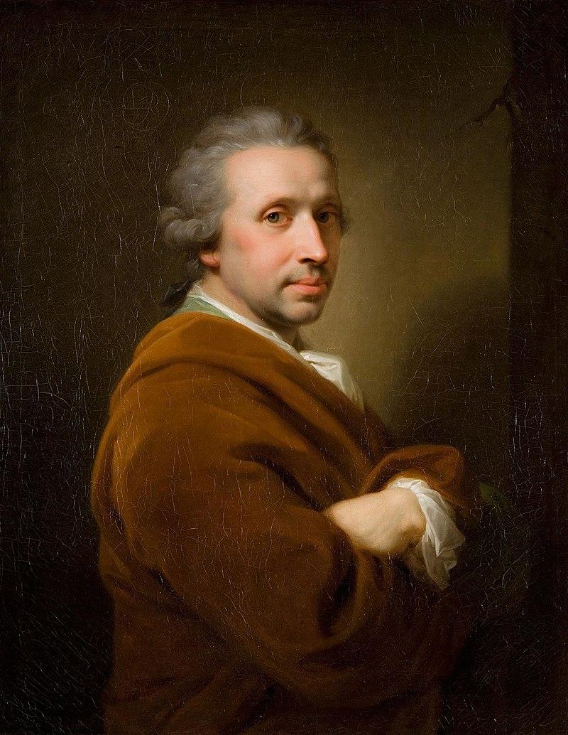Uładzisła Guroski.  Уладзіслаў Гуроўскі (J. Lampi, 1790) .jpg