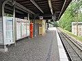 U-Bahnhof Meiendorfer Weg 3.jpg