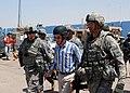 U.S. Ambassador Tours Sadr City, Talks With Top Leaders DVIDS105045.jpg