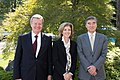 U.S. Ambassadors Baucus, Kennedy and Kim in Tokyo - Flickr - East Asia and Pacific Media Hub.jpg