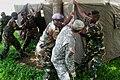 U.S. Army Africa medics mentor in Malawi 2010 (4348005515).jpg