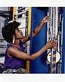 U.S. Department of Energy - Science - 270 043 001 (15525855708).jpg