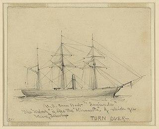 USS <i>Seminole</i> (1859)