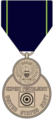 U.S. Navy Expert Pistol Shot Medal.png