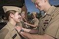 U.S. Navy Lt 121205-N-FG395-010.jpg