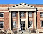 U.S. Post Office-Nampa Main (1).jpg