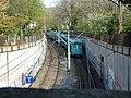 U5-tunnelrampe-ffm003.jpg
