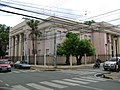 UASD Santiago - 034.jpg