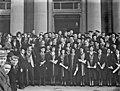 UCD graduates July 15, 1944.jpg