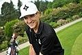 UFV golf pro-am 2013 25 (9204545478).jpg