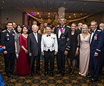 UNC-CFC-USFK photo 9E3A9699 (Flickr id 44657648232).jpg