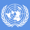 UN emblem, white on blue background.png