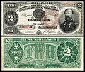 US-$2-TN-1890-Fr-353.jpg