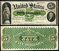 US-$5-DN-1861-Fr.1.jpg
