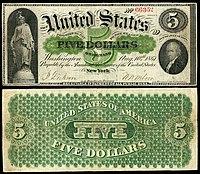 US- $ 5-DN-1861-Fr.1.jpg