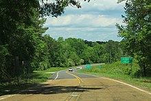 American Auto Trail-Louisianas U.S. Highway 80 (American Auto Trails)
