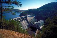 USACE Allatoona Dam and Lake.jpg