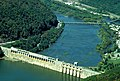 USACE Bluestone Dam.jpg