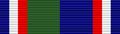 USA - CO NCO Command Tour Ribbon.png