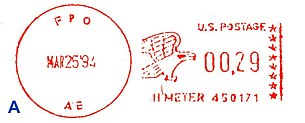 USA meter stamp AR-FPO5p1A.jpg