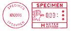 USA meter stamp SPE-LA1.2.jpg
