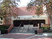 Bing Theater