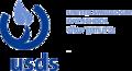USDS-Logo.png