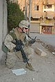 USMC-050408-M-0245S-014.jpg