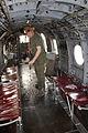 USMC-050523-M-7846V-006.jpg