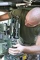 USMC-090924-M-5451B-003.jpg