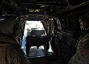 USMC-111026-M-KU932-203
