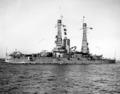 USS Alabama - 19-N-1-11-3.tiff