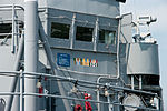USS Barry(DD-933) segments gnangarra-145.jpg