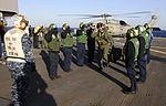 USS Blue Ridge action 130321-N-XG305-283.jpg
