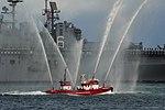 USS Bonhomme Richard enters San Francisco Bay 111005-G-BI776-313.jpg