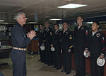 USS Carl Vinson Sailor of the Year candidates 141107-N-UW005-017.jpg